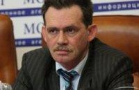 В инициативы депутатов о праве граждан подавать законопроекты должны быть внесены изменения, - Михаил Крапивко