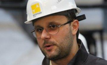 Через три года Украина сама сможет давать кредиты МВФ, - Виктор Галасюк