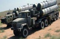 В Казахстане неожиданно началась проверка боеготовности сил ПВО