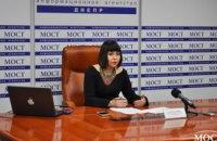 Сколько Днепр сэкономил бюджетных средств благодаря Рrozorro (ФОТО)