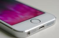 Рада не разрешила операторам отключать украденные мобильные телефоны