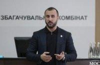 В Украине не существует правосудия, которое действительно работает, - нардеп Сергей Рыбалка