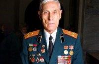 К 65-летию Победы ветеранам присвоят очередные звания