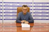 Будет ли в Днепропетровской области так называемое «Бабье лето»