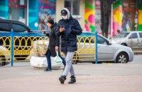 За границей 12 украинцев заражены коронавирусом, еще 5 уже излечились от болезни, - МИД