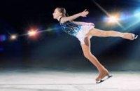 На чемпионате мира по фигурному катанию Украину представят 4 спортсмена