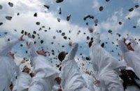 В этом году днепровские школы выпустят почти 5  тыс. учеников