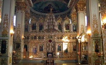 Сегодня православные отмечают поклонение честным веригам апостола Петра