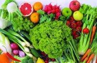 Диетологи назвали 6 продуктов, которые продлевают молодость