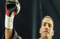 Мексиканский боксер скончался после нокаута