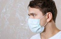 Украинцы в возрасте от 31 до 40 лет чаще остальных болеют коронавирусом, - МОЗ