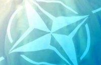 НАТО требует немедленного вывода российский войск из Грузии