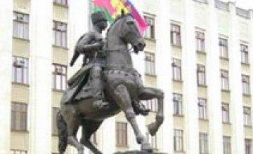 Днепропетровск обсудит этнокультурные отношения с Кубанью