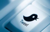 Twitter планирует ввести платную подписку