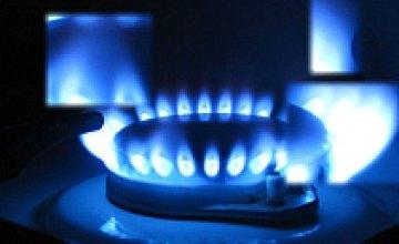 Кость Бондаренко: «Как в России, так и в Украине правительство думает только об интересах энергетической монополии»