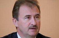 Любому городу-миллионнику, особенно такому как Днепропетровск, конечно же нужен метрополитен, - Александр Попов