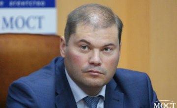 Использование бишофита против амброзии в населенных пунктах могло бы стать настоящим спасением, - Юрий Ткалич