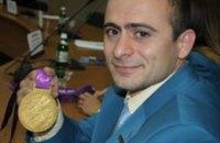 Облсовет выделил 1,2 млн грн на приобретение автомобилей призерам XIV летних Паралимпийских играх