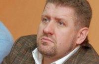 Закон о местных выборах дискриминирует гражданских активистов, - Кость Бондаренко