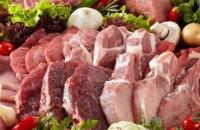 Куриное мясо, свинина и куриные яйца лидируют в росте цен на продукты питания в Днепре