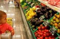 Депутаты предлагают вывести гипермаркеты за город