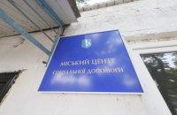 Борис Филатов: для Днепра важно, чтобы горожане чувствовали защиту и справедливость - независимо от статуса и материального положения