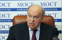 Геннадий Пивняк был переизбран на должность ректора НГУ
