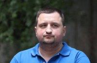 Нужно начинать не с наказания, а с причины: Дмитрий Щербатов об увеличении ответственности для митингующих в Украине