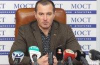 Медики Днепропетровщины обратились к Президенту Украины с просьбой обеспечить безопасность бригадам скорой во время оказания медпомощи