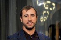 Власти нужен «ручной» глава финансового комитета, - Сергей Рыбалка