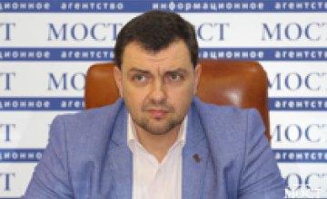 Сергей Суханов: коррупция Филатова достигла такого размаха, что прикрывать ее уже опасно для центральной власти