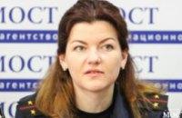 С 29 апреля спасатели Днепропетровщины будут работать в усиленном режиме