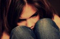 На Днепропетровщине работник СИЗО изнасиловал 12-летнюю девочку (ПОДРОБНОСТИ)