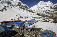 На Эвересте погибли трое альпинистов, один пропал