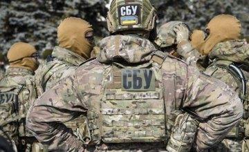 В Украине заблокировали почти 60 сайтов с азартными играми, - СБУ