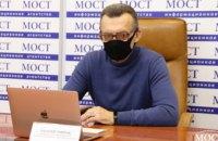 Ждет ли жителей Днепропетровской области резкое похолодание. Прогноз погоды на следующую неделю