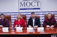 На президентских выборах заявлено рекордное количество известных политиков из Днепропетровщины. Каковы наши шансы на победу?