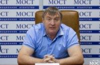 Отработанные твердотопливные ракетные двигатели никак не могли попасть из Павлограда в Северную Корею, - гендиректор ПХЗ