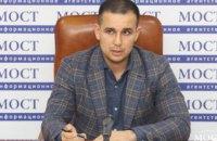 Избирательные участки в Днепре «минировали» с российского номера, - БПП «Солидарность»