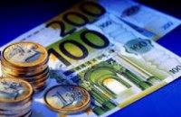 Франция выделит на борьбу с терроризмом €425 млн