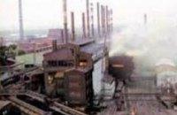Приднепровская ТЭС сократила вредные выбросы в атмосферу