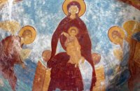 Сегодня у православных Суббота Акафиста