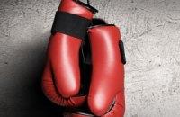 Боксер из Днепропетровщины завоевала бронзу на чемпионате Европы