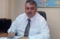Правительство уволило руководителя «Укрзалізниці» Завгороднего