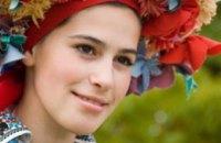 Новозеландская радиостанция использует девушек из Украины в качестве призов для конкурса