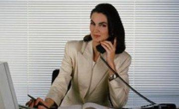 В высших эшелонах власти женщинам не рады, - эксперты