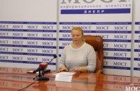 Подготовка оздоровительных лагерей Днепропетровщины к летнему сезону: предварительные итоги проверок