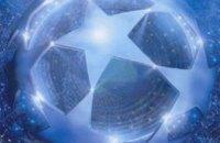 Стали известны все участники Лиги чемпионов-2011/2012
