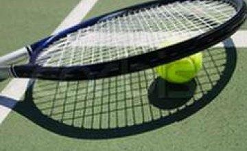 Соперниками украинских теннисистов в Кубке Федерации будут итальянцы