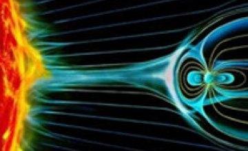 На апрель прогнозируется порядка 8-10 магнитных бурь, - астроном
